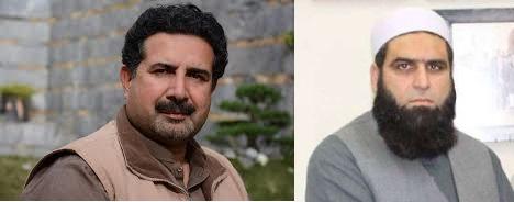 پی ٹی ائی نے سوات میں صوبائی اسمبلی کے دو نشستیں خالی کردی، کون الیکشن لڑے گا، فیصلہ مشکل