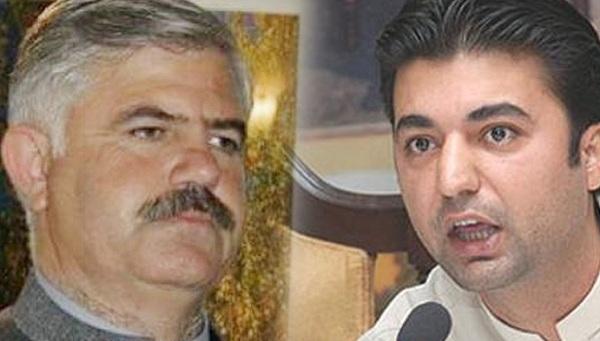 مرادسعید اور وزیراعلیٰ کل سوات میں بڑے منصوبوں کا افتتاح کرینگے،شیڈول جاری