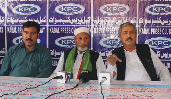 تحریک انصاف کے امیدوار حاجی فضل مولا نے ایک اور وکٹ اڑادی، کامیابی کا تناسب نوے فیصد ہوگیا