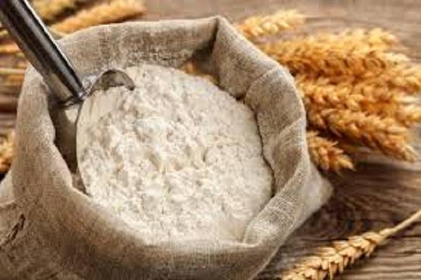 گندم کی ترسیل نہ ہونے سے اٹا بحران پیدا ہوا، سیکرٹری فوڈ