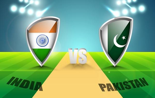 کرکٹ دھوکہ دہی ، انڈیا پاکستان کو تاوان ادا کریگا یا نہیں ، فیصلہ محفوظ