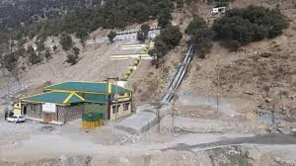 صوبہ خیبر پختونخوا میں چھوٹے پن بجلی گھر منصوبوں کی تکمیل میں وزیراعلیٰ کی خصوصی دلچسپی