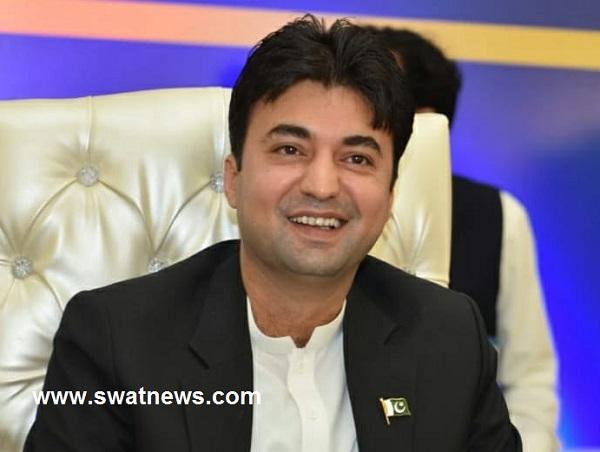 مراد سعید نے اپنا وعدہ پورا کردیا، سب کا بڑا منصوبہ بجٹ میں شامل ، فنڈز مل گئے