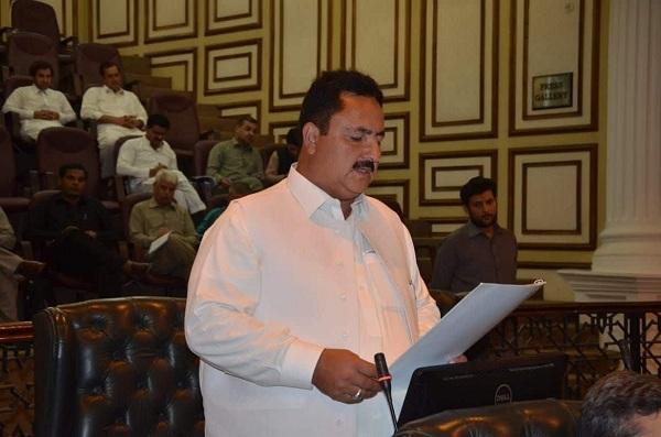 پی کے 7کیلئے اعلان کردہ ترقیاتی منصوبوں پر عملدرآمد کو یقینی بنایاجائے،وقار خان