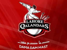لاہور قلندر نے ائندہ پی ایس ایل کیلئے کپتان کا اعلان کردیا