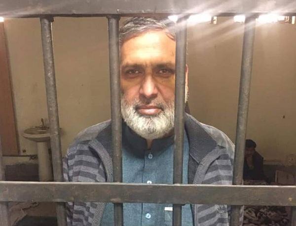 ایف ائی اے کا سوات میں بڑا چھاپہ، ایک ارب رقم ہنڈی کے حوالہ کرنیوالا گرفتار