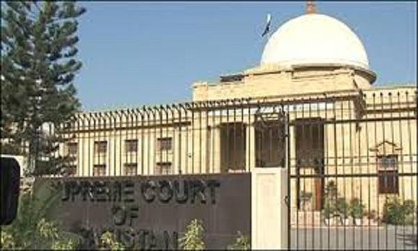 پشاور ہائیکورٹ مینگورہ بینچ نے وزیر اعظم شکایت سیل اور وزیر اعظم پورٹل کو غیر قانونی قرار دیا