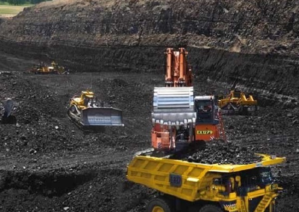 تھر کول سے بجلی کی پیداوار شروع ،کتنے میگاواٹ بجلی شامل تفصیلات اگئیں