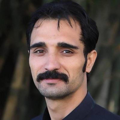 صحافی کا قتل،گیارہ سال گزرگئے تحقیقات نا ہوپائی