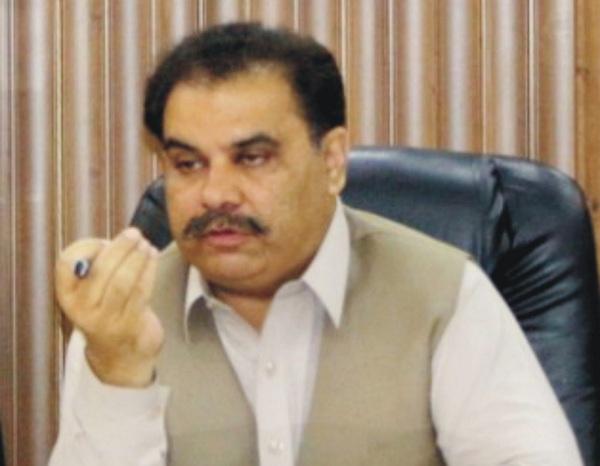 سیاحوں کو ہر ممکن سہولیات فراہم کرنے کیلئے انتظامیہ نے عید پر جامع پلان کا اعلان کردیا