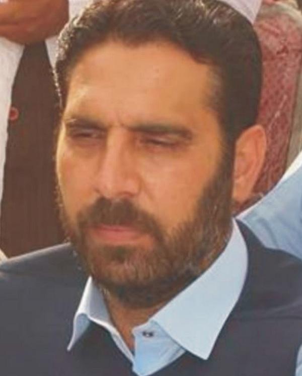 ایمل ولی اپنے آباؤ اجداد کے مشن سے ہٹ چکے، اعجاز خان