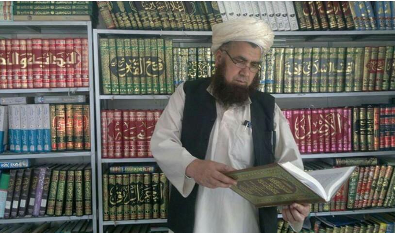ریاست سوات کے دور میں کوہستان کا عدالتی نظام