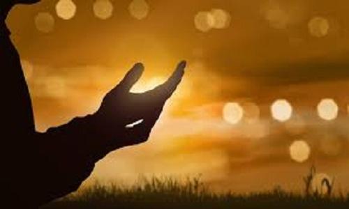 اہلیان سوات کیلئے بڑی خوشخبری، اگلے سال اپریل میں بڑا تبلیغی اجتماع ہوگا