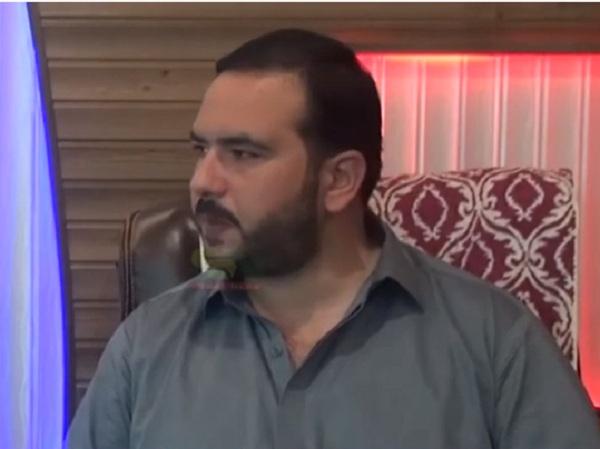سابقہ تحصیل ناظم اکرام خان کے کرپشن کیخلاف نیب اور ایف ائی اے تحقیقات کرے گی، شاہد علی خان