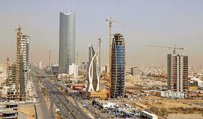 سعودی عرب میں دو پاکستانیوں کا سر قلم