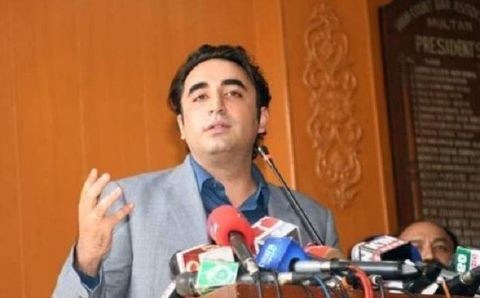 عزت اور خودداری پر کبھی مصلحت کا شکار نہیں ہوئے، چیف جسٹس اف پاکستان