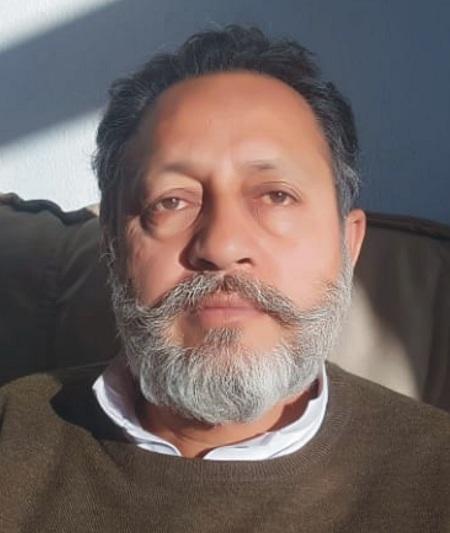 سوات میں ٹیکسوں کا نفاذ،قومی وطن پارٹی میدان میں آگئی