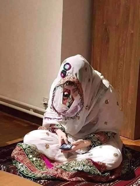 پاکستان میں تین سالوں میں 23 ہزار طلاقیں