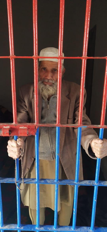 سوات، دو اہم مبینہ دہشتگرد گرفتار