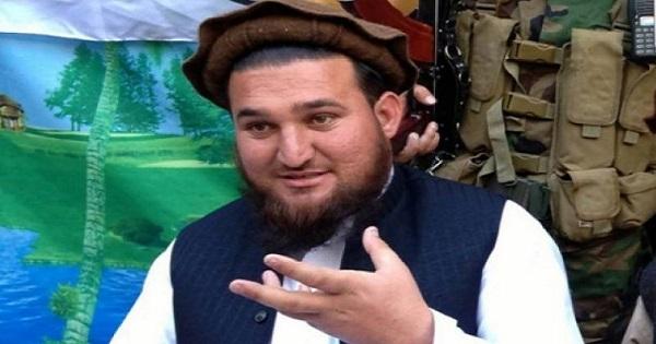 تحریک طالبان کے سابق ترجمان احسان اللہ احسان ایک حساس آپریشن کے دوران فرار ہوا: ذرائع