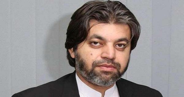 سرعام پھانسی کی مخالفت پر علی محمد خان کا فواد چوہدری کو کرارا جواب