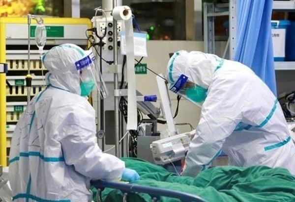 سوات ، مزید چار افراد میں کورونا وائرس کی تصدیق
