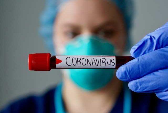 مردان، 39 افراد میں کورونا وائرس کی تصدیق، حالت نازک