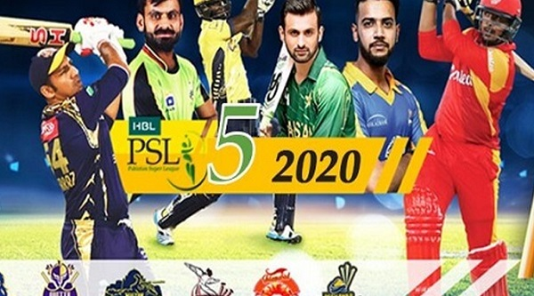 10 کھلاڑیوں اور ایک کو چ کی جانب سے  پاکستان سپر لیگ چھوڑنے کا فیصلہ، وجہ سامنے آگئی