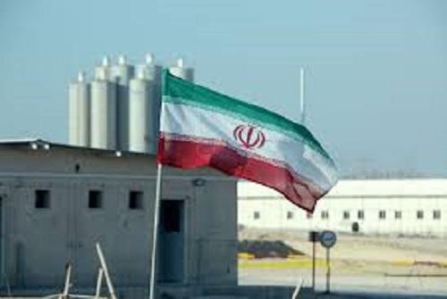 پاکستان میں کورونا وائرس پھیلنے کا ذمہ دار ایران کو قرار دیدیا,عالمی ادارہ صحت