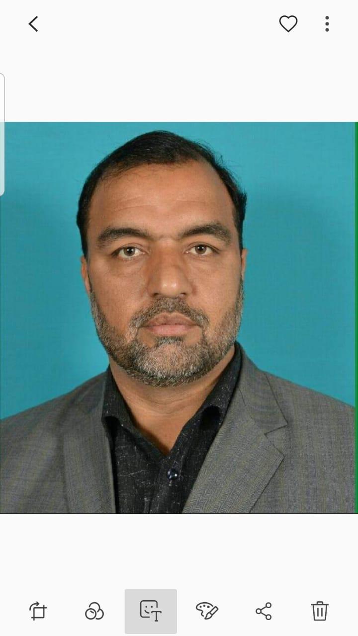سیلاب متاثرین کے نقصانات کا ازالہ کیا جائے، رشید احمد