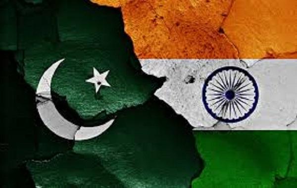 بھارتی افواج کی جانب سے سیز فائر معاہدے کی خلاف ورزی پاکستان کے صبر کا پیمانہ لبریز