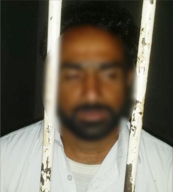 سوات، شوہر نے کلہاڑی کی وار سے بیوی قتل کردی