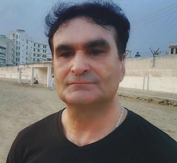 سوات میں ہاکی گراؤنڈ پر اسٹرو ٹرف کی تنصیب سے کھلاڑی بہتر طور پر مستفید ہونگے، رحیم خان