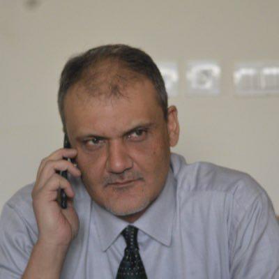 موجودہ حکومت نے عوام کا جینا حرام کردیا ہے،سید خالد محمود