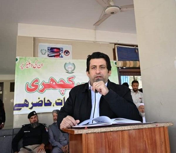 سوات کے اساتذہ کرام، بچوں اور بچیوں کے بہترین تعلیمی مستقبل کے لیئے  ایجوکیشنل گیم سکریبل کی ٹرینینگ دلوانے کا مطالبہ