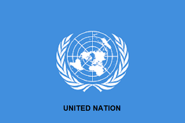 دنیا کے 20 مختلف ممالک میں شدید بھوک کے بحران کا خطرہ